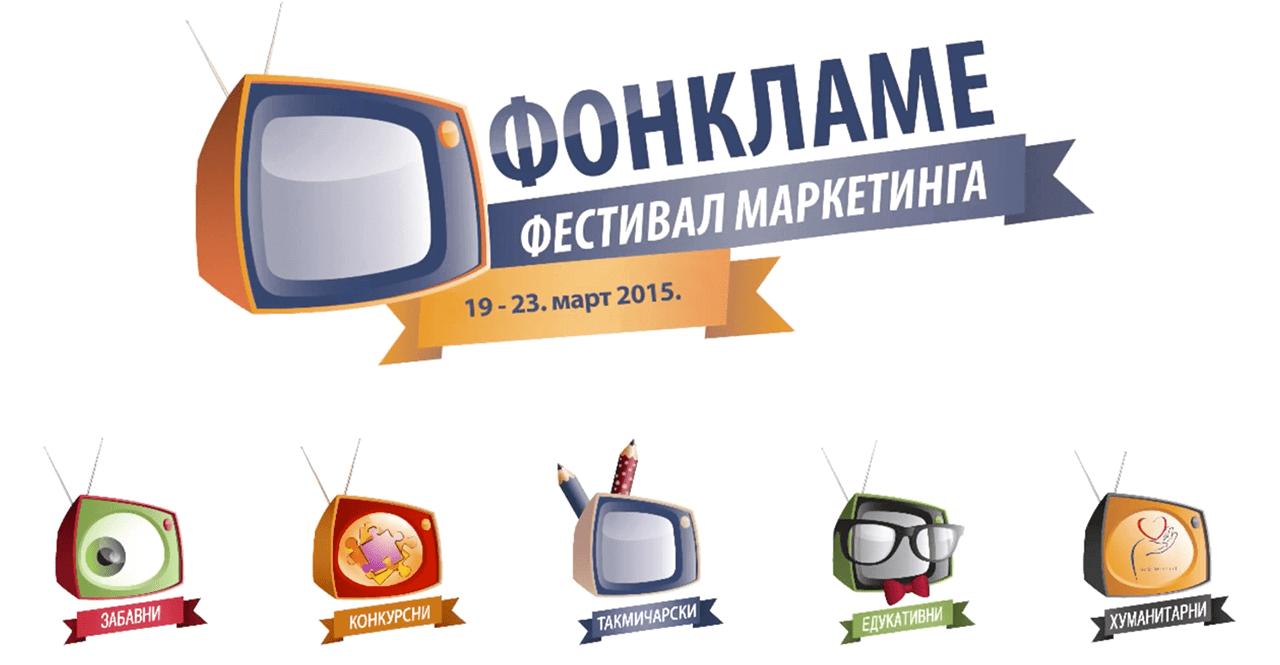 FONklame 2015