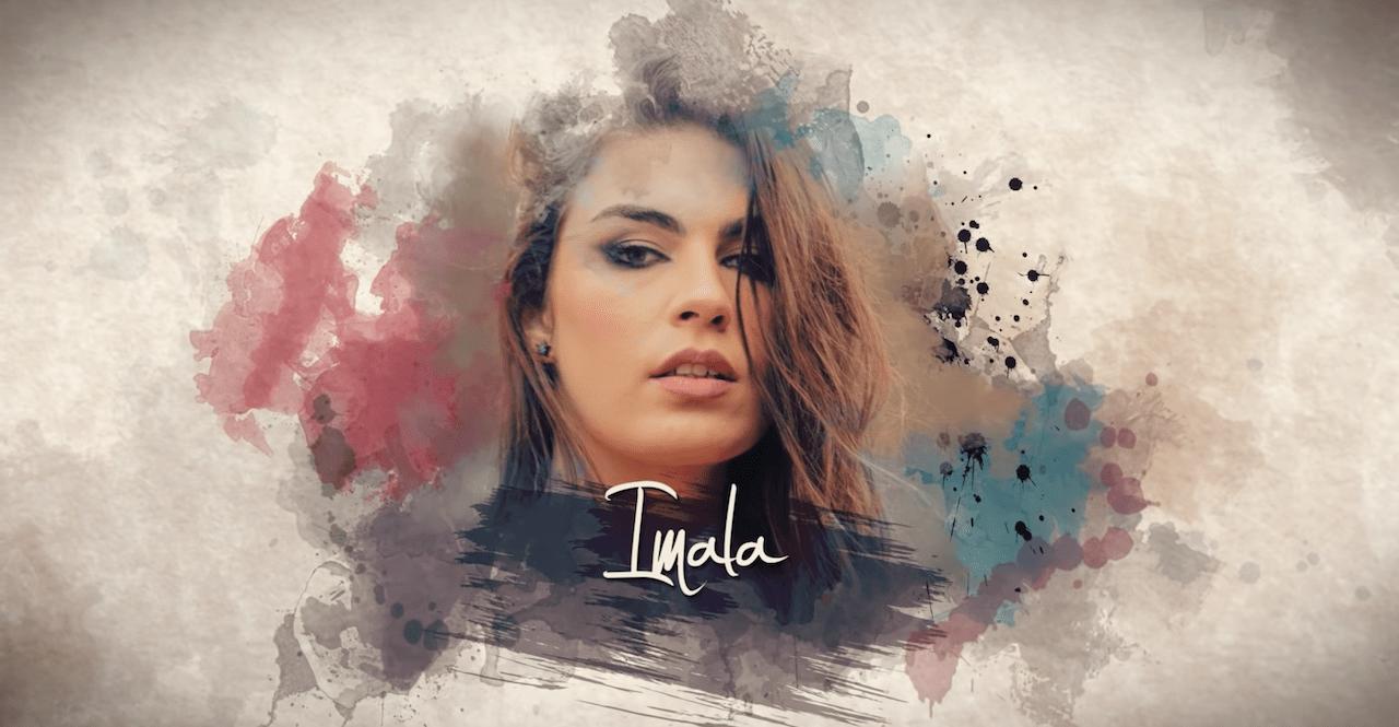 Lilliewah – Imala (Official Music Video)